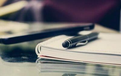 Beamtentest: Inhalte und Testauswertung in der Verwaltung