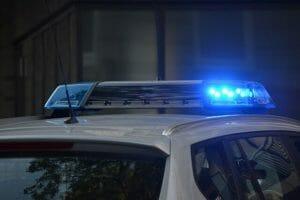 Infos zum Einstellungstest Verwaltungsfachangestellte Bundespolizei