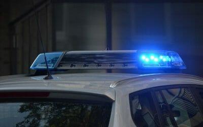 Bundespolizei: Einstellungstest für Verwaltungsfachangestellte