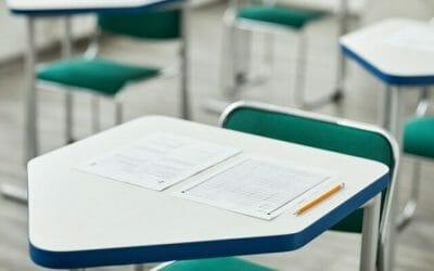 Eignungstest Verwaltungsfachangestellte: Ein Erfahrungsbericht vom Test