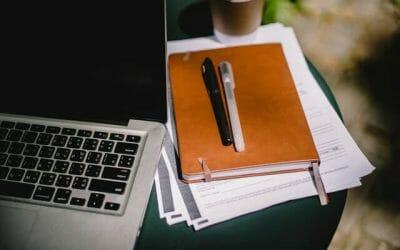 Eignungstest Verwaltungsfachwirt: Infos, Tipps & Vorbereitung