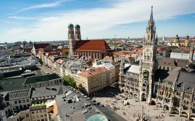 Einstellungstest Verwaltungsangestellter Bayern: Infos zum Auswahltest