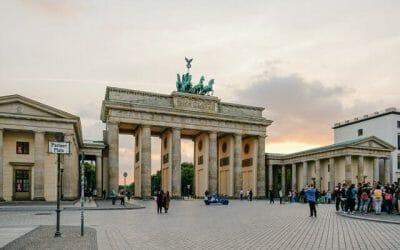Einstellungstest Verwaltungsangestellter Berlin – das Auswahlverfahren
