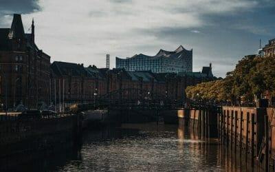Einstellungstest Verwaltungsangestellter Hamburg