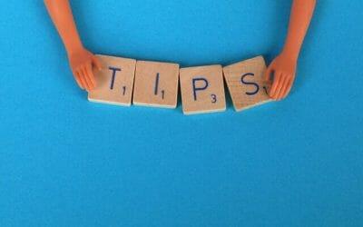 Einstellungstest Verwaltungsfachangestellte – Tipps für ein gutes Gelingen