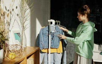 Einstellungstest Verwaltungsfachangestellte: Was anziehen?
