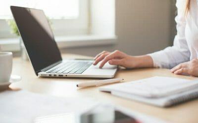 Einstellungstest Verwaltungsfachwirt als Online-Test