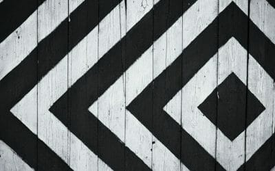 Formen erkennen – Verwaltungsfachangestellte Test | Visuelles Denkvermögen