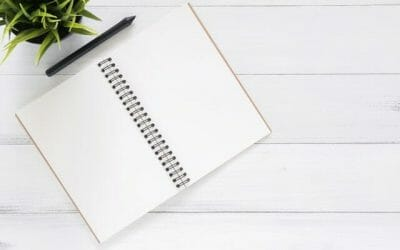 Inhalte merken – Einstellungstest Verwaltungsfachangestellte | Merkfähigkeit