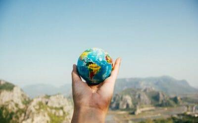 Interkulturelles Wissen – Einstellungstest Verwaltungsfachangestellte | Wissen