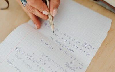Kettenrechnungen im Einstellungstest für Verwaltungsfachangestellte | Mathe