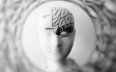 Konzentrationsvermögen – Einstellungstest Verwaltungsfachangestellte