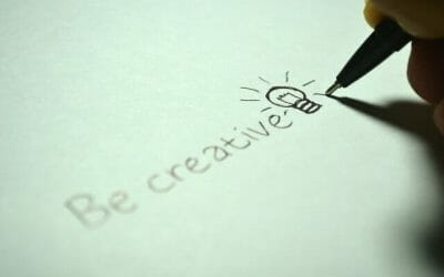 Kreatives Denken – Einstellungstest Verwaltungsfachangestellte