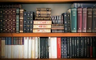 Literatur – Einstellungstest Verwaltungsfachangestellte | Wissen