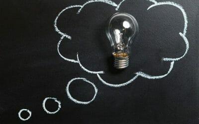 Logisches Denken – Einstellungstest Verwaltungsfachangestellte