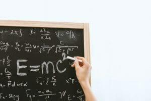Infos zu Mathematik Allgemeinwissen