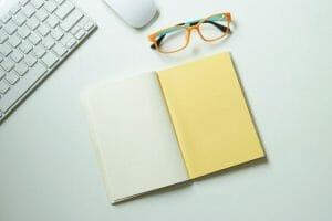 Infos zum Online Einstellungstest für Verwaltungsfachangestellte