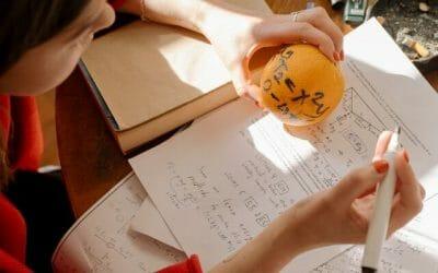 Textaufgaben im Einstellungstest für Verwaltungsfachangestellte | Mathe