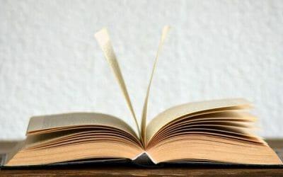 Textverständnis – Einstellungstest Verwaltungsfachangestellte | Deutsch