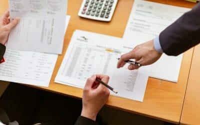 Verwaltungswirt: Infos zu Beruf, Ausbildung und Eignungstest