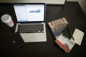 Infos zu Wirtschaft und Finanzen