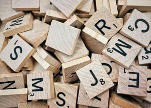 Infos zu Wortfindung