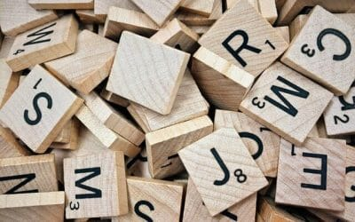 Wortfindung – Einstellungstest Verwaltungsfachangestellte | Deutsch