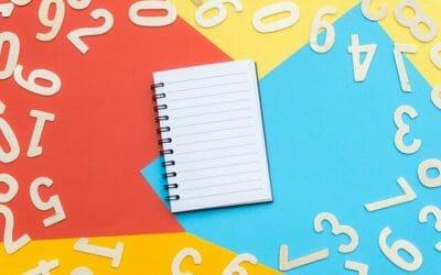 Zahlen-/Buchstabenreihen – Einstellungstest Verwaltungsfachangestellte | Logik